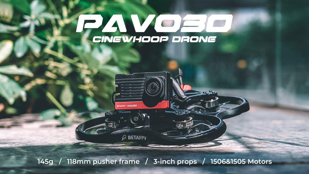 Pavo30_whoop_drone_3inch_pusher_whoop_drone_1024x1024.jpg