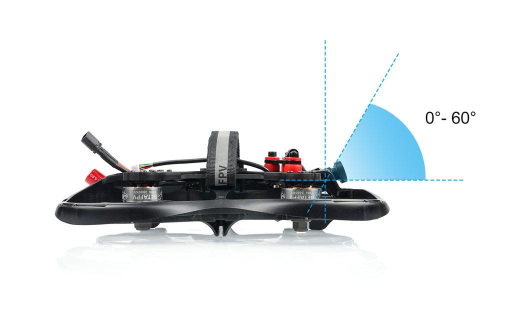 Pavo30_whoop_drone_FPV_camera_469c436c-0fb8-4a0c-b84d-6601ea6efc8a_1024x1024.png